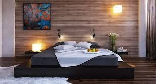 best beds 2016. Brilliant Best Awesome Best Beds Reviews Are An Irreplaceable Resource When You  Shopping For A Bed Intended Best Beds 2016 Home Decor 88 U2013 Bedroom Furniture Ideas Blog