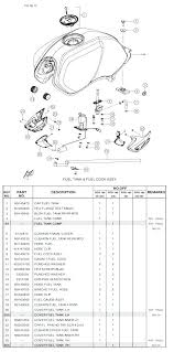 ge rr7 relay wiring diagram tropicalspa co diagram of the heart simple unique relay wiring diagrams ge rr7