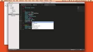 Jquery For Designers Designers Learning Jquery Episode 13 Animating Color