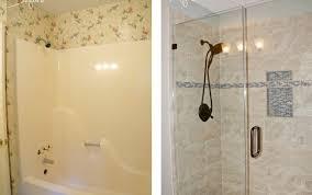 sizes kit piece valve depot corner tub doors tile cartridge remodel combo home shower one