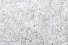 Contemporary White Shag Carpet Texture Shaggy Stock Photos Dreamstimecom And Concept Ideas