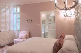 colour shades for bedroom. Delighful Bedroom Colour Shades For Bedroom 4 Beautiful With Picture Captures With Shades For Bedroom B