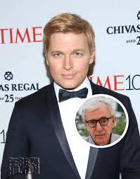 dylan farrow news and photos perez hilton a href as woody allen