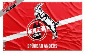 77 heintz cb 62 pac. Fc Koln Flag 3x5 Ft Banner Cologne Germany Football Soccer Bundeslig Supremeflags Com