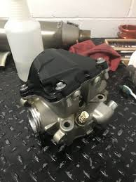 2018 ktm oem parts.  2018 20162018 ktm 450 sxf oem piston approximately 40 hours of run time for 2018 ktm oem parts