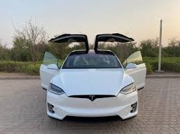 We did not find results for: Buy Sell Any Tesla Car Online 19 Used Cars For Sale In Uae Price List Dubizzle