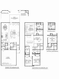 full size of furniture elegant wide lot house plans 13 46 awesome floor for narrow lots