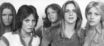 1976 runaways