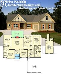 beautifully idea bungalow house plans with bonus room over garage 2 25 trending architectural design ideas