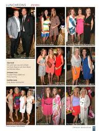 Trends July/August 2012 by Trends Magazine - issuu