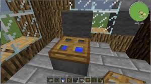 minecraft tutorial how to make a full bathroom aesthetics you