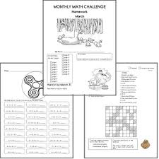 as well Fun Math Games for Summer  free printables besides Worksheets For 5th Grade Writing   worksheet ex le besides  in addition  also Grade Math Problems as well 5th Grade Math Problems also Order of Operations Worksheets   Order of Operations Worksheets for furthermore KidZone Math Word Problems in addition  as well Second Grade Math Problems. on 5th grade math challenge worksheets