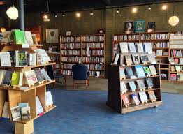 interview a bookstore malvern books literary hub what s your favorite section in the store