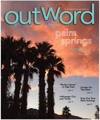 562 palm springs web by Outword Magazine issuu