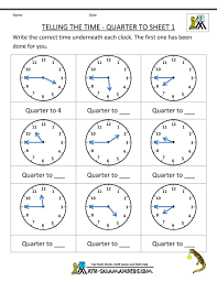 Times Tables Worksheets Printable. Time. Stevessundrybooksmags ...