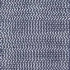 best overall herringbone handwoven indigo area rug