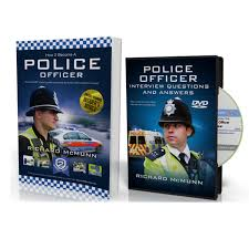 Why To Become A Police Officer Become A Police Officer Join The Police Force In 2019