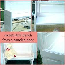 old door bench old door projects projects with old doors old door projects what to do
