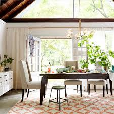 west elm tile wool kilim rug designs