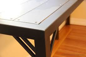 office desk surface. Interesting Surface Elegant Desk Surface Inside Office H