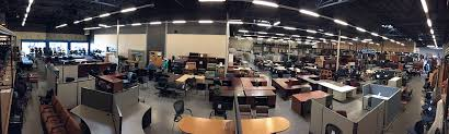 Buy Used fice Furniture For Sale Phoenix