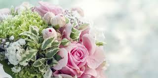 50 anni di unione infatti, più che un anniversario unico degli sposi, rappresentano un vero e proprio. Fiori Per 25 Anni Di Matrimonio Come Scegliere Quelli Giusti