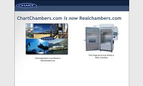 Chart Industries New Prague Chart Industries Heat Exchanger Manufacturers
