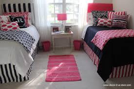 dorm bedding for girls best