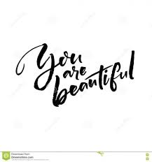 Quotes Saying You Are Beautiful Best Of Quotes Saying You Are Beautiful