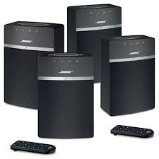 bose music system. bose-soundtouch-10-wireless-music-system-bundle-4- bose music system