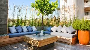 pallett furniture. Pallett Furniture