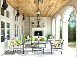 patio fans with lights outdoor porch ceiling fans with lights stunning flush mount ceiling fans light