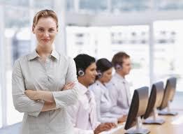 BD Call Center Academy | Call Center | Bio & Portfolio Customer/Client Service