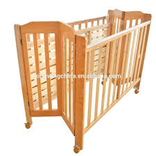 solid wood nursery furniture. Solid Wood Baby Furniture Toronto Doll Best . Nursery