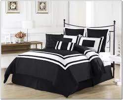 bedroom white bed sets kids beds for boys bunk beds for teenagers walmart bunk beds bedroom white bed set kids beds