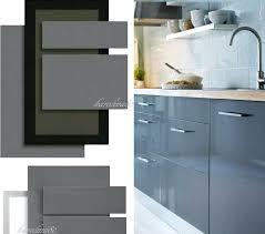 ikea gray kitchen cabinets grey