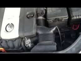 2007 volkswagen jetta 2 5 question