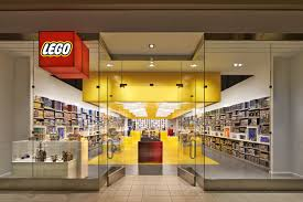 Lego Apologizes For Back Of The Bus Window Licker Toy 98 7fm