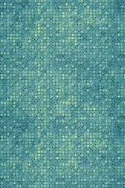 Pattern Wallpaper Iphone Cool IPhone 48 Pattern Wallpaper Set 48 048 IPhone Wallpaper Retina IPhone