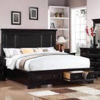mirrored bedroom furniture moorecreativeweddings. rustic king bedroom sets black s 2461824341 design ideas mirrored furniture moorecreativeweddings