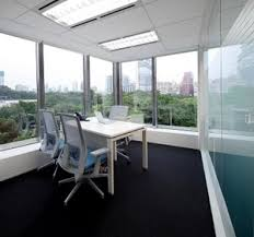 Office space in hong kong 9gag Flexible Office Space Search Office Space New Creative Business Centre Available In Hong Kong Officefreedom
