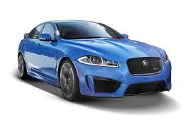 2015 Jaguar XF 3.0 SV6 R-Sport, 3.0L 6cyl Petrol Supercharged ...