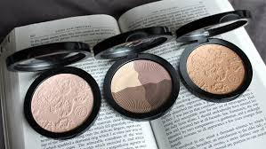 <b>Rouge Bunny</b> Rouge Masters of Texture: A Cosmetics Collection ...