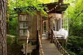 treehouse. 02-step-inside-the-tree-house-thats-the- Treehouse A