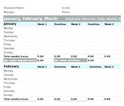 Sample Time Tracking How To Add Projects Com Log Sheet Template For