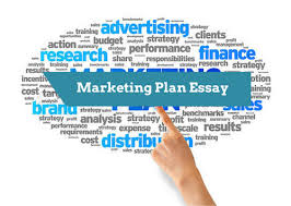marketing plan essay by trustmypaper com marketing plan essay get ready for some serious work