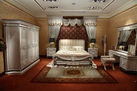 title spanish neoclassical spanish neoclassical style furniture bedroom series shunde