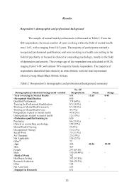a firefighter essay houston tx
