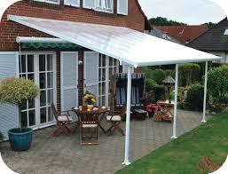 portable patio covers slivaj