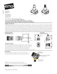 select emg hss wiring diagram wiring diagram libraries select emg hss wiring diagram